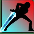 暗影火柴人:勇士的复仇