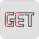 getfit3