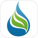 帮邦水质检测