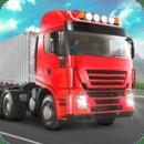 欧洲重型卡车驾驶2019