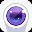 360智能摄像机