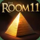 密室逃脫11逃出神秘金字塔(暢玩版)