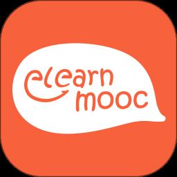 易学MOOC
