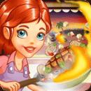 Cooking Tale - 料理传奇