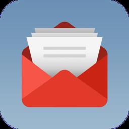QmailClient