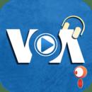 VOA英语视频学习