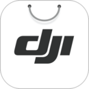 DJI Store 大疆商城
