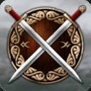 中世纪战役