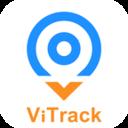 ViTrack