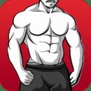 私人减肥健身教练