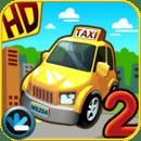 出租车司机2 汉化修改版