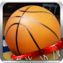 疯狂篮球 Basketball M...