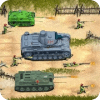 World War 2 Tower Defense Game