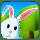 兔子迷宫大冒险