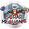 Mechanic Building - Scrap