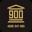 900家庭服务