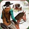 West Dead Redemption Gunfighter- Cowboy Fighter 2