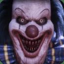 可怕的小丑2