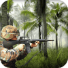 Commando Adventure Mission - Sniper 3D Shooter