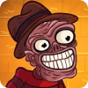 Troll Face Quest Horror 2: *Halloween Special*