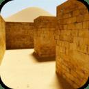 盒子猫-迷宫冒险
