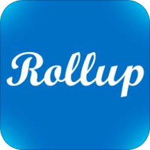 Rollup智能