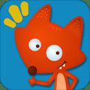 RunFox狐狸快跑少儿英语