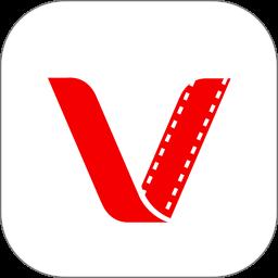Videostar视频卡点快剪辑软件下载安卓最新版 手机app官方版免费安装下载 豌豆荚
