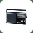 手机收音机