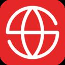 世界播-国际资讯