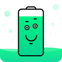 电池管家-电池医生