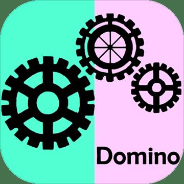 多米诺效应(测试版)