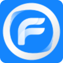 FocSign Mobile