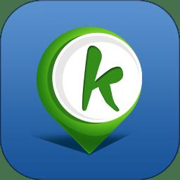 可可英语下载安卓最新版 手机app官方版免费安装下载 豌豆荚