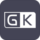 GK扫描仪