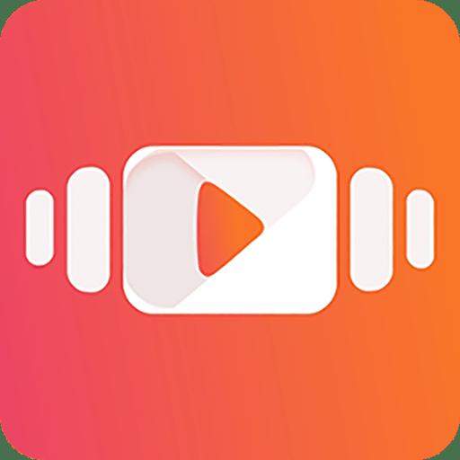 视频剪辑器