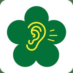 听力宝专业版