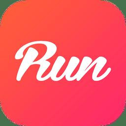 悦跑圈-跑步运动记录