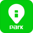 inpark