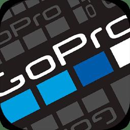 极限照片GoPro