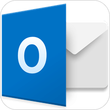 MicrosoftOutlook