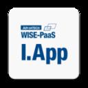 I.App