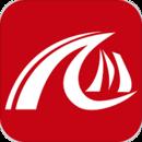 安徽省创业服务云平台