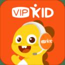VIPKID学习中心