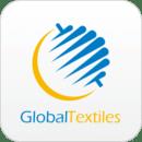 Globaltextiles.com
