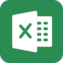 Excel/电子表格教程