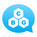 ChemBeanGo