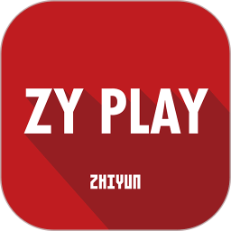 ZY Play