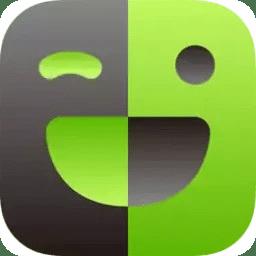 流利说英语下载安卓最新版 手机app官方版免费安装下载 豌豆荚