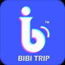 BIBI TRIP